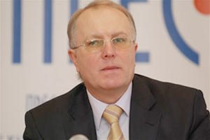 Доля київських виборів залежить від складу наступної Верховної Ради, - б'ютівець