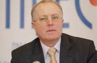 БЮТ розраховує на 240 депутатських мандатів
