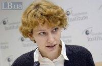 Украинские власти практически никогда не поддерживали художественный процесс, - искусствовед