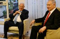 Формувати уряд Ізраїлю буде Нетаньяху