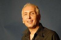 Костя Гнатенко: «Геев не любят скрытые гомосексуалисты»
