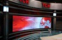 Журналисты ТСН заявляют о цензуре на телеканале «1+1» (ОБНОВЛЕНО)
