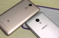 Митниця почала затримувати посилки з Meizu і Xiaomi (оновлено)