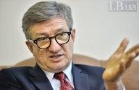 Украина не должна терять свой промышленный потенциал в угоду евроинтеграции, - Тарута