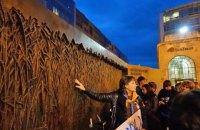 Комитет по иностранным отношениям Сената США утвердил резолюцию о признании Голодомора геноцидом