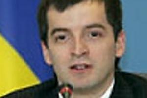 У Ющенко считают, что изменения в Бюджетный кодекс противоречат сотрудничеству с МВФ