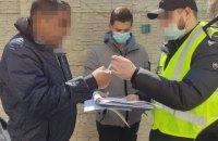 В Николаеве полицейские освободили киевлянина, которого три года держали в плену ради квартиры