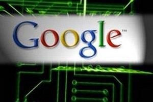 Росія змусила Google вивести з країни технічний персонал