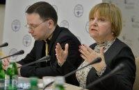 Киевский ученый сравнил политику Путина по отношению к архивам с решением Берии