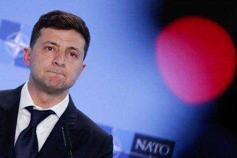 Получить ПДЧ в НАТО, не наломав дров