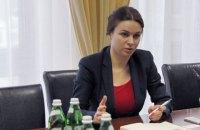 Нардеп призывает Кабмин и ВР проверить конечных бенефициаров победителя конкрса на разработку Юзовского месторождения