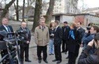 Кто уберет авгиевы конюшни в Днепропетровске?