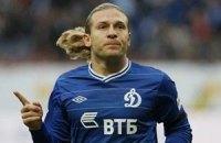 """""""Динамо"""" дозволить Вороніну красиво попрощатися"""
