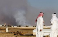 Майже тисяча людей загинули в сирійському Ідлібі за місяць