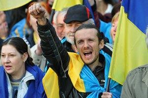 Україна і ЄС синхронно ратифікують УА 16 вересня