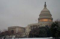 США готовы выдать Украине $2 млрд гарантий в случае реформ