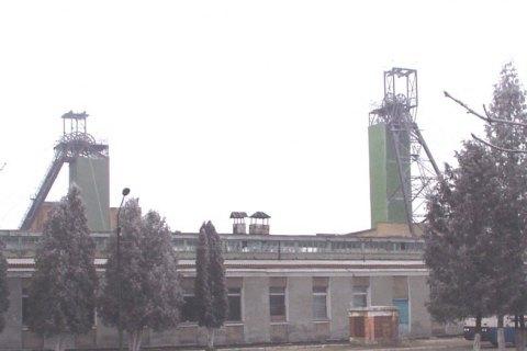 Кабмін вирішив закрити три шахти