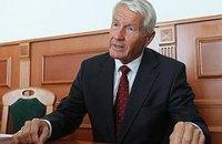 Генсек Совета Европы предлагает закрепить реформы по децентрализации в Конституции Украины