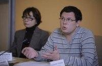 Арест Мешкова не может повлиять на отношения Украины и России, - политолог