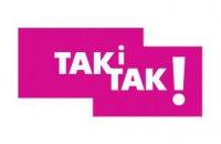 Компания TAKiTAK! стала эксклюзивным продавцом рекламы на LB.ua