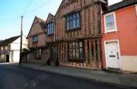 Дом Гарри Поттера хотят продать за 1,2 млн евро