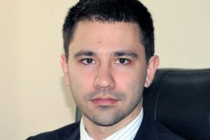 Барбул Павел Алексеевич