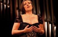 Украинские оперные звезды: гид по концерту на Софийской площади