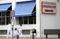 Испания опередила Китай по количеству заразившихся коронавирусом