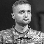 """""""Позор хуже смерти"""". Почему застрелился герой-летчик Волошин"""
