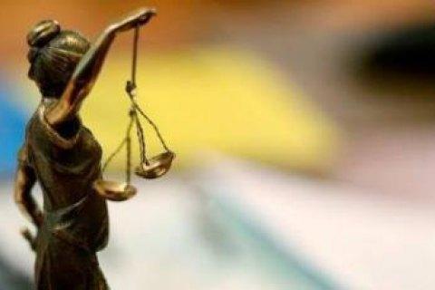 НАПК: восстановление антикоррупционной системы невозможно при условии неизменности решения КСУ