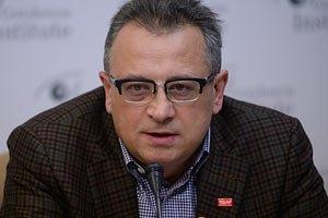 Оппозиция рассчитывает на председательство в трех комитетах ВР