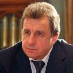 Козак Владимир Васильевич