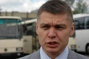 Российский бизнесмен, владелец ЛАЗа, оскорбил галичан