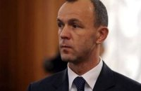Лидер БЮТ-Б приехал навестить Тимошенко