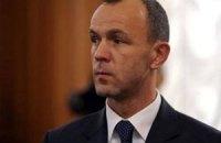 Кожем'якін визнав, що провалив голосування за закон про мови
