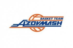 Азовмаш одержал первую победу в четырех матчах
