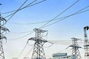 Украина возобновляет экспорт электроэнергии в Польшу