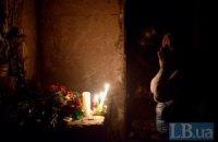 В Одесі панує інформаційний вакуум, - журналіст