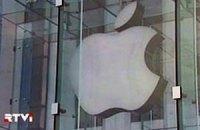 Слухи: iPhone 5 нарушит предсмертный запрет Стива Джобса