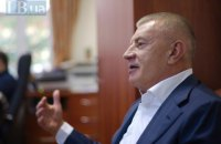 Законных оснований для снятия депутатской неприкосновенности с Вилкула нет, - адвокат