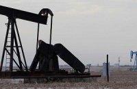 Испания и Аргентина ведут борьбу за нефть