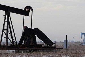 Цены на нефть установили очередной рекорд