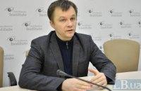Милованов анонсував кампанію детінізації зайнятості в будівництві