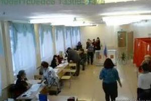 На Волині виборцям пропонують по 100 гривень за голос