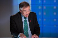 Зеленского пригласили в Канаду 2 июля, - посол