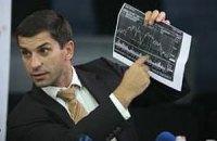Куратором фондового рынка может стать представитель Dragon Capital