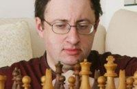 Гран-прі ФІДЕ: Гельфанд продовжує лідирувати