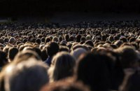 На найближчі 30 років припаде піковий приріст населення Землі, потім темпи почнуть зменшуватися, - ООН