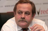 В Киеве умер экс-глава Нацсовета по телевидению и радиовещанию Виталий Шевченко