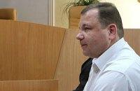 """В суд пришел """"любимый"""" следователь Тимошенко"""